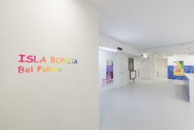 Bel Fullana – ISLA BONITA